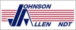 Johnson & Allen Ltd