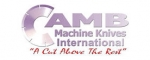 Camb Machine Knives International Ltd