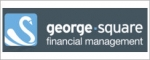 George Square Financial Management Ltd