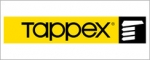 Tappex Thread Inserts Ltd