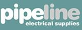 Pipeline Electrical Supplies