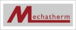 Mechatherm International Ltd