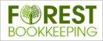 Forest Bookkeeping