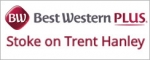 Best Western Plus Stoke On Trent Moathouse Hotel