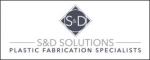 S & D Solutions UK Ltd