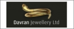 Davran Jewellery Ltd