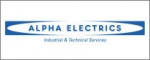 Alpha Electrics Ltd