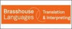 Brasshouse Translation & Interpreting Services