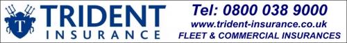 Fleet & Commercial Insurances