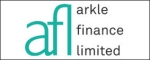 Arkle Finance Limited