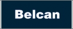 Belcan
