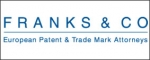 Franks & Co Ltd