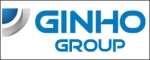 Ginho Group