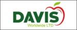 Davis Worldwide Ltd
