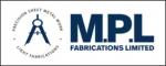 MPL Fabrications
