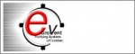 Eurovent Purifying Systems UK Ltd