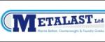 Metalast Ltd