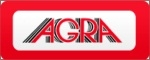 Agra Engineering Ltd