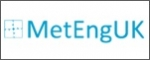 Met Engineering Ltd
