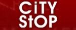 City Stop