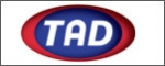 TAD Communications