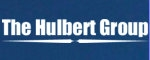 The Hulbert Group