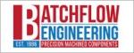 Batchflow Engineering