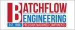 Batchflow Engineering