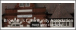 Brownhills Community Association
