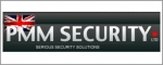 PMM Security Services