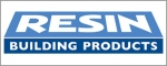 Resin Building Products