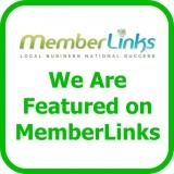 Educational and Training Establishments in Leamington Spa
