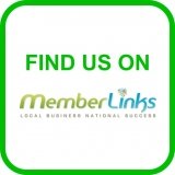 Solar Energy Equipment Suppliers in Chesterfield