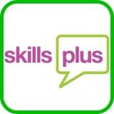Apprenticeships in Sittingbourne