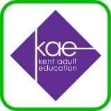 Apprenticeships in Kent