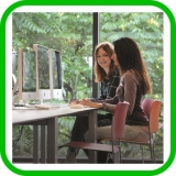 Training Services in High Wycombe