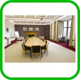 Meeting Rooms in Bangor