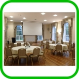 Banqueting Services in Bangor