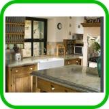 Kitchen Worktops in Derbyshire