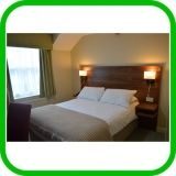 Hotels in Grimsby - Hotels in Lincolnshire