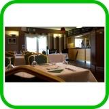 Restaurants in Solihull