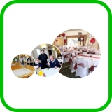 Function Rooms in Solihull