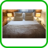 Corporate Accommodation in Manchester