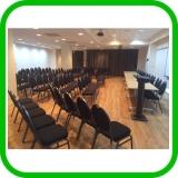 Conference Services in Stevenage