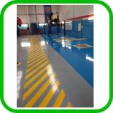 Industrial Flooring Doncaster - Industrial Flooring South Yorkshire