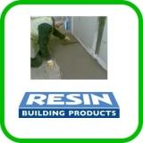 Slip Resistant Flooring Doncaster - Slip Resistant Flooring South Yorkshire