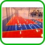 Non Slip Flooring Doncaster - Non Slip Flooring South Yorkshire