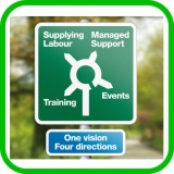 Traffic Management Retford - Traffic Management Nottinghamshire