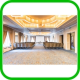 Conference Centres London - Conference Centres Belgravia