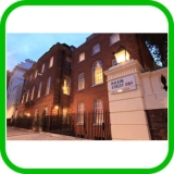 Conference Services London - Conference Services Belgravia